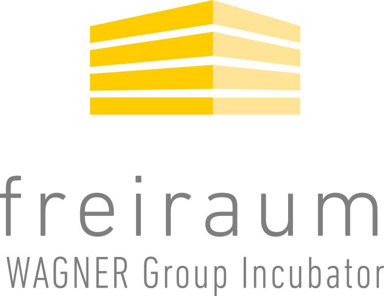 Freiraum logo 4c 1